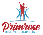 Primrose Health Solutions Logo